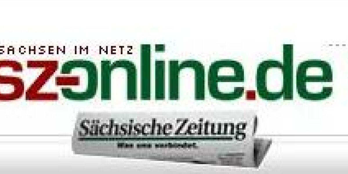 SZ-Online wird von orangemedia vermarktet.