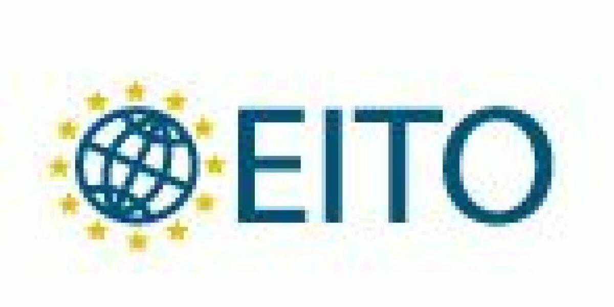 EITO-Logo