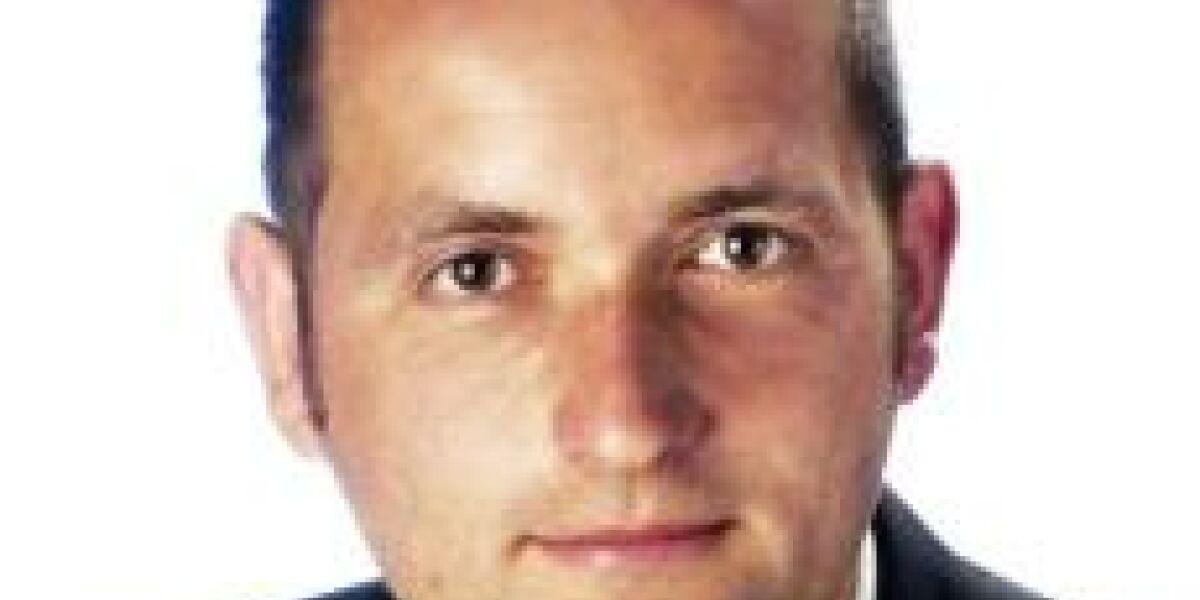 Jörg Blumtritt