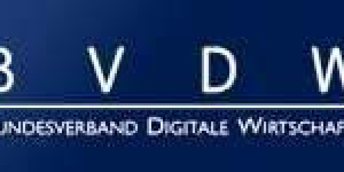 BVDW-Logo