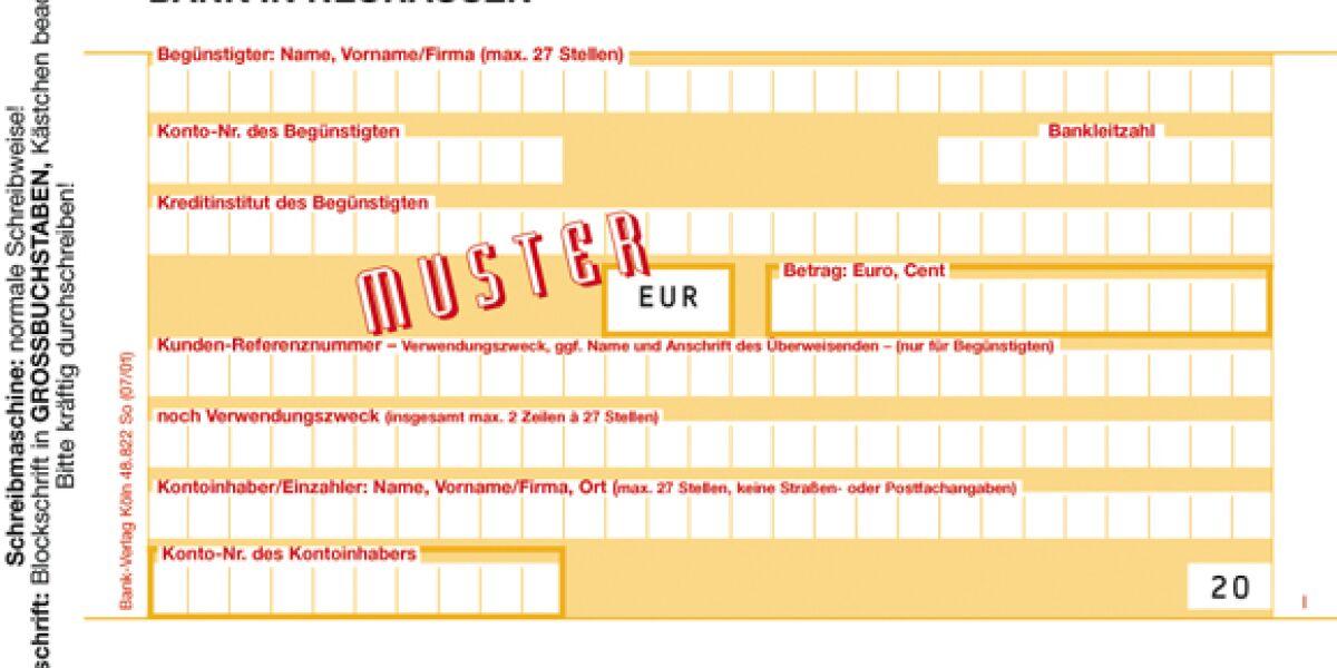 Bankdatencheck.de