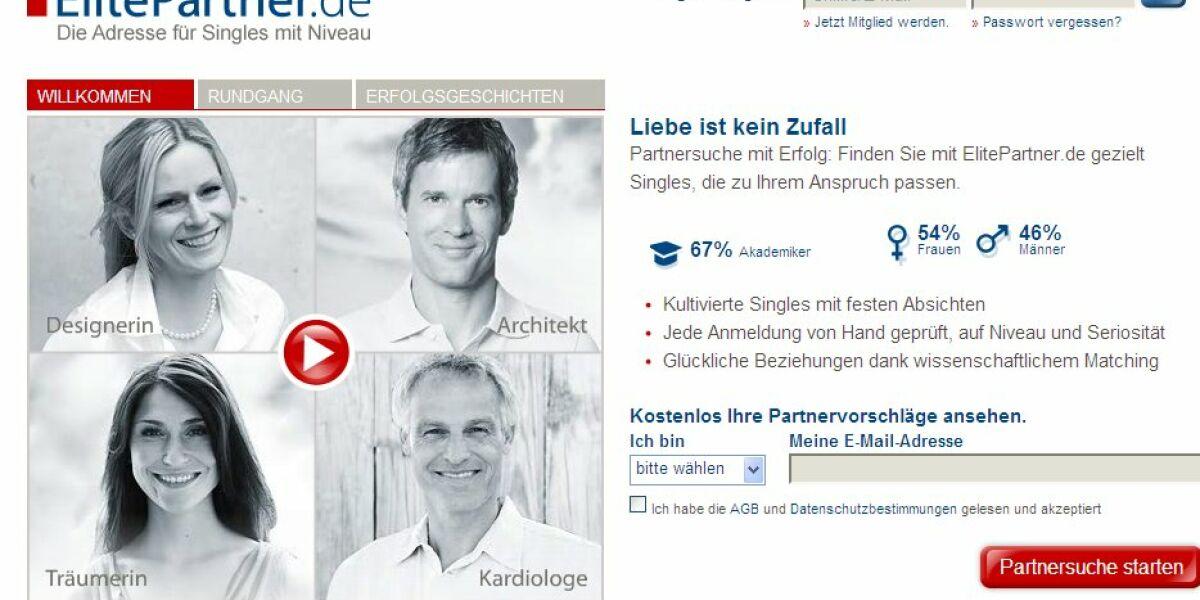Elitepartner.de