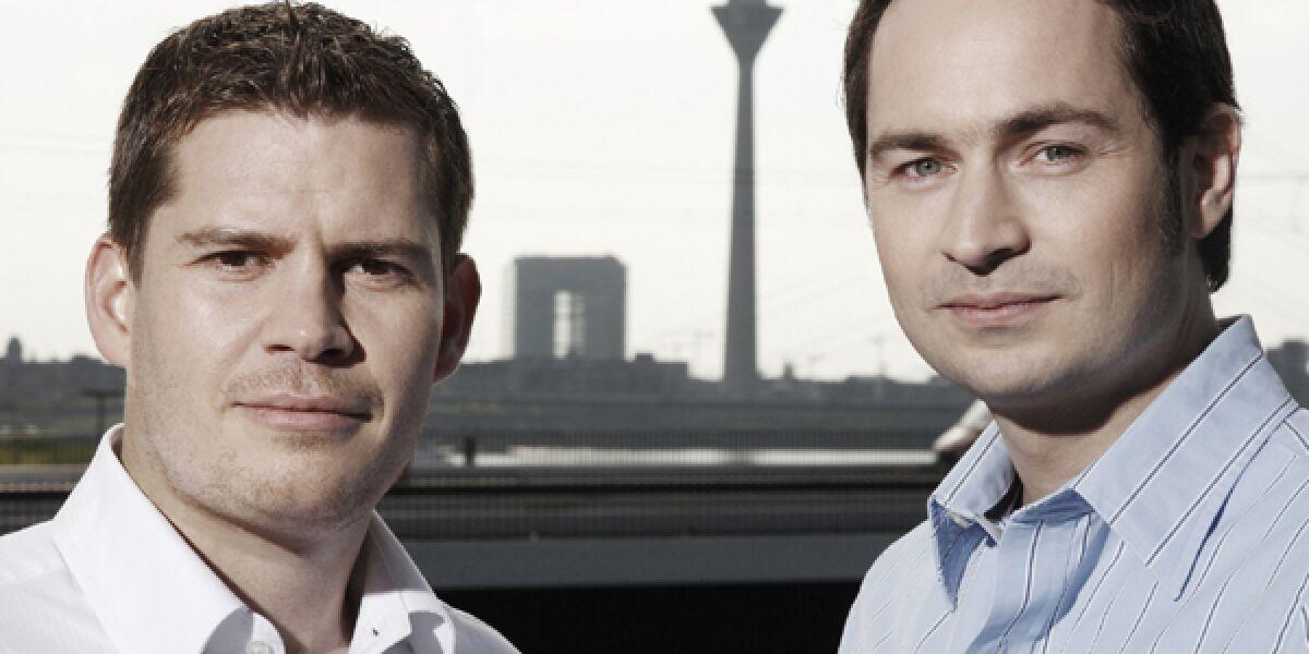 Scholz & Friends: Multichannel-Agentur in NRW