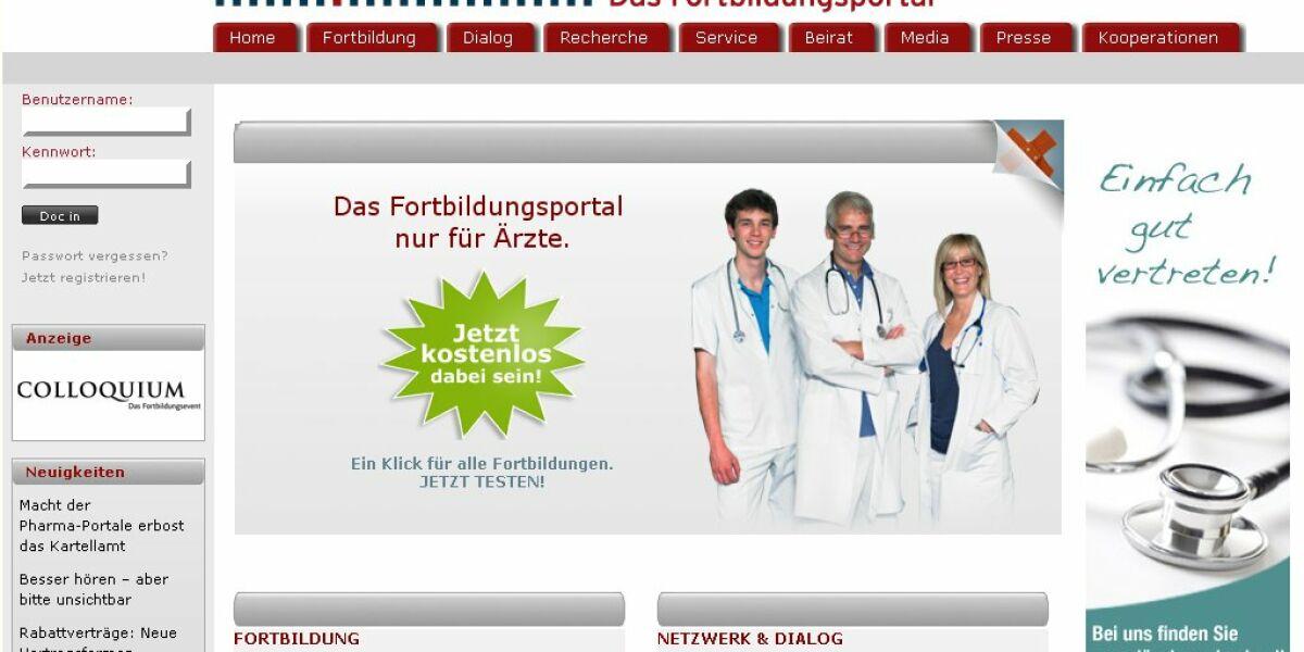 Docampus.de