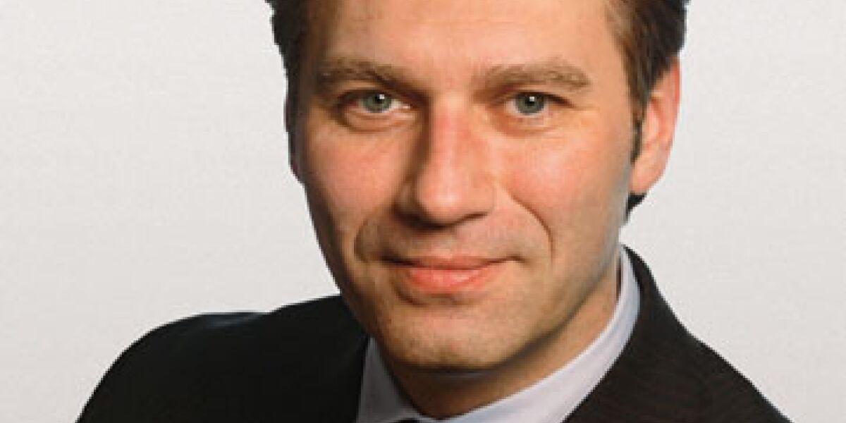 Klaus Engberding