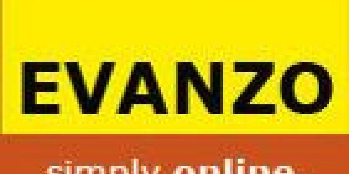 Evanzo-Logo