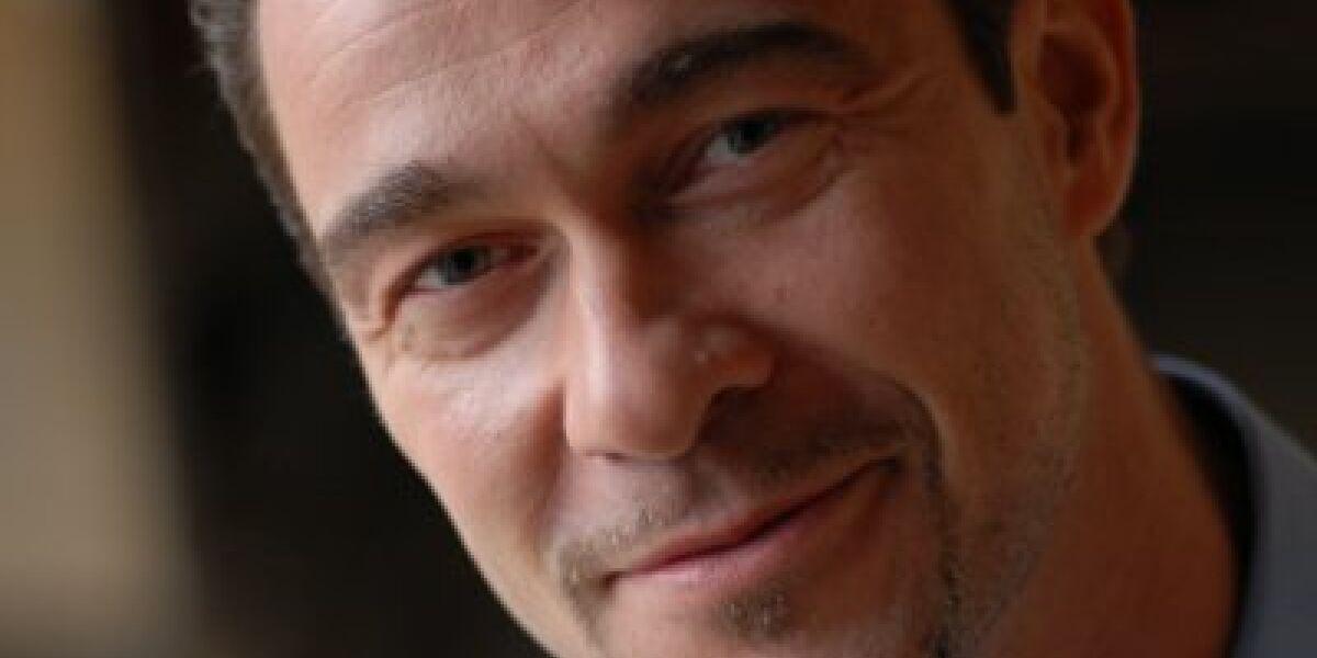 Christoph Sonsalla