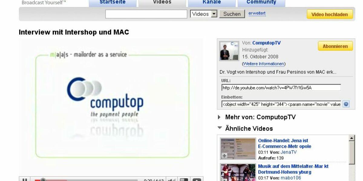 ComputopTV