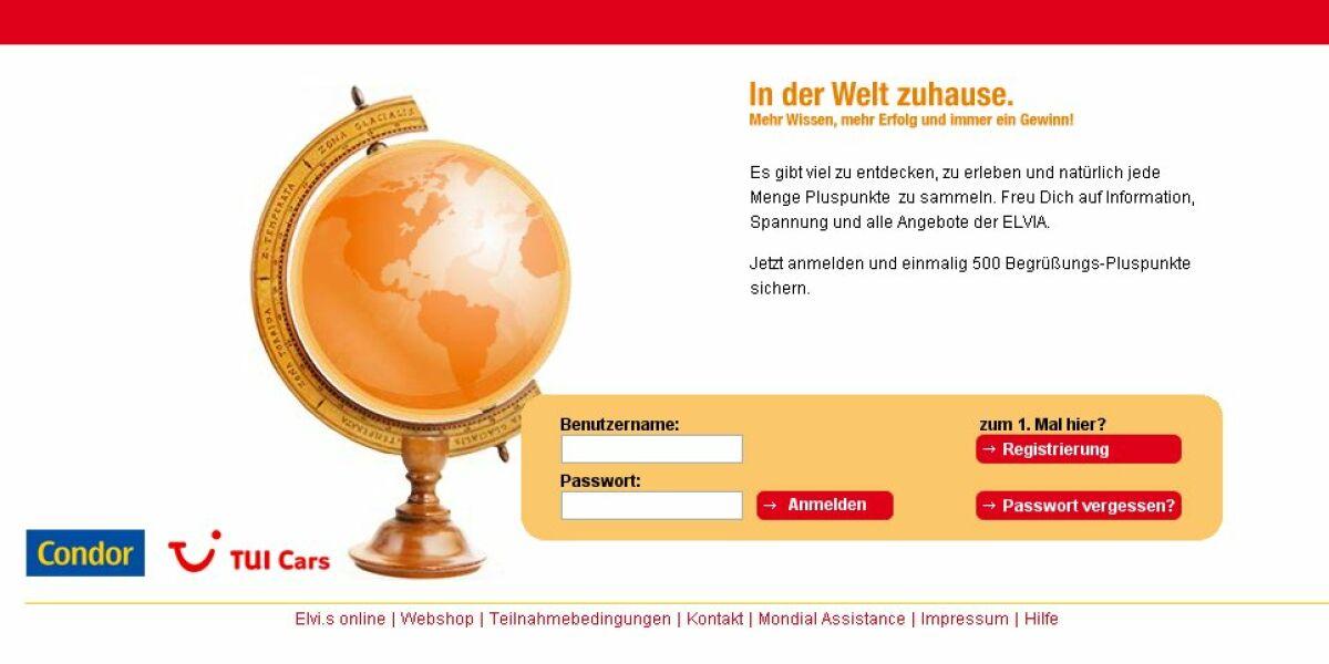 Counterkoenige.de
