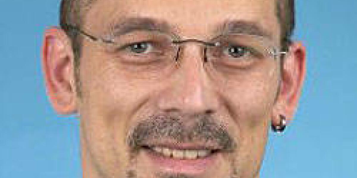 Lutz Heilmann (Die Linke)