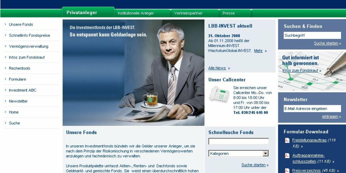 LBB-Invest.de