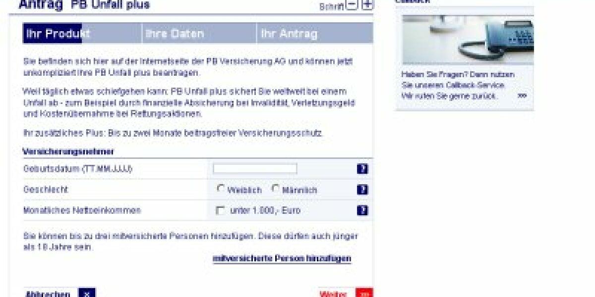 PopstbankUnfall-Plus
