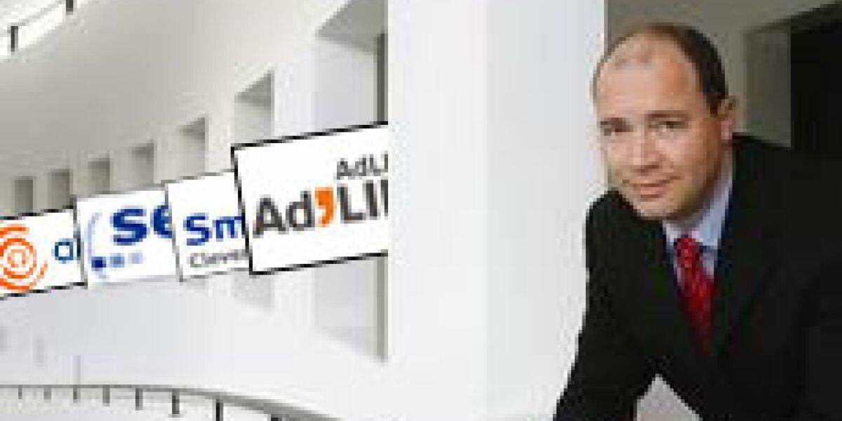 UI-Vorstand Ralph Dommermuth