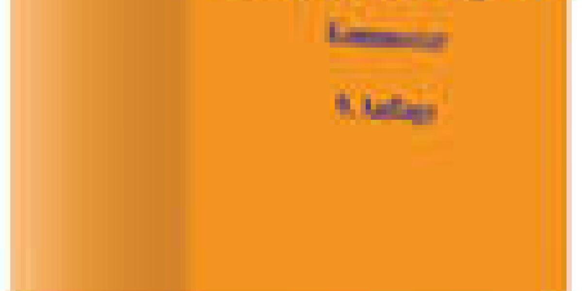 BDSG-Cover