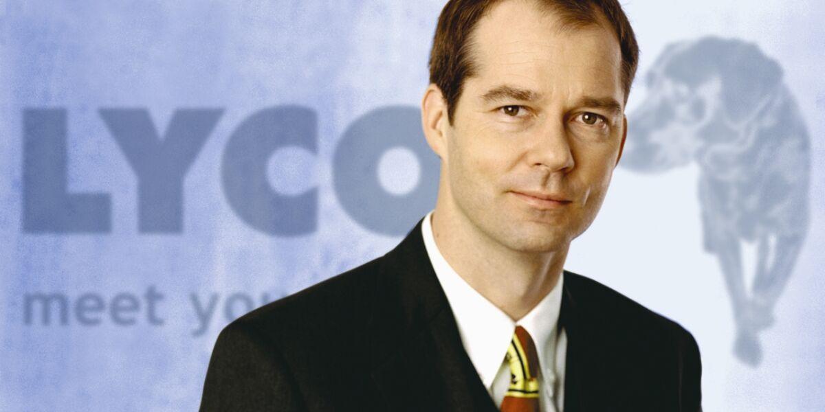 Christoph Mohn