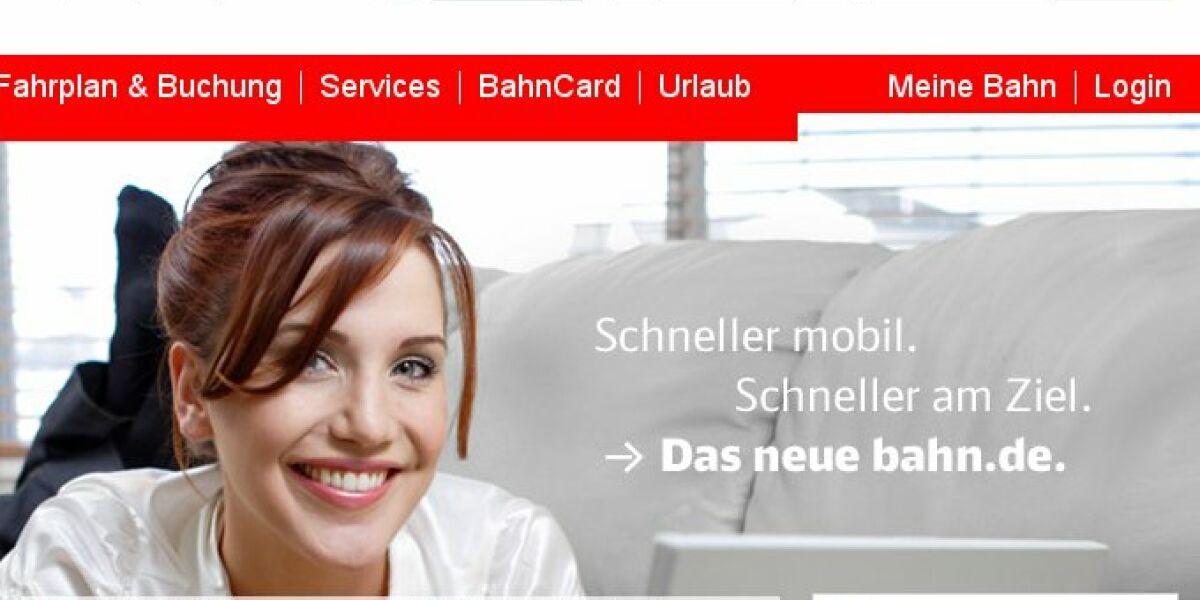 Bahn.de