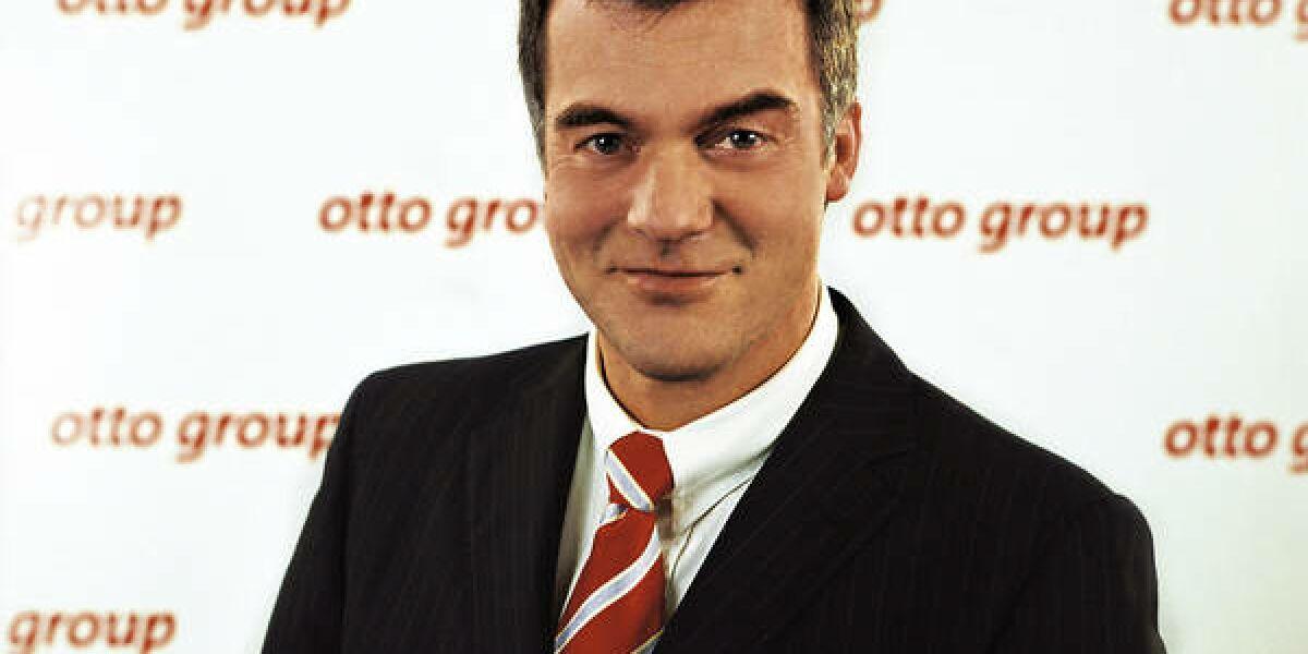 Rainer Hillebrand