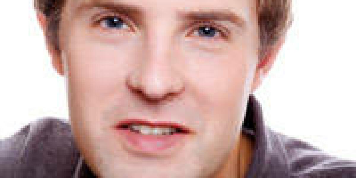 Christian Menschel
