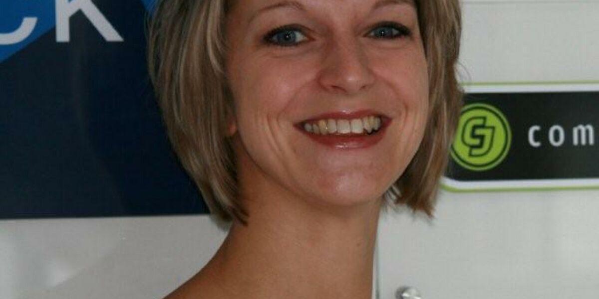 Anneli Krüger