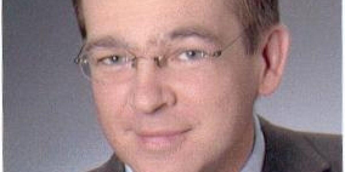 Schneidewind neuer Kommunikationschef bei Radicens