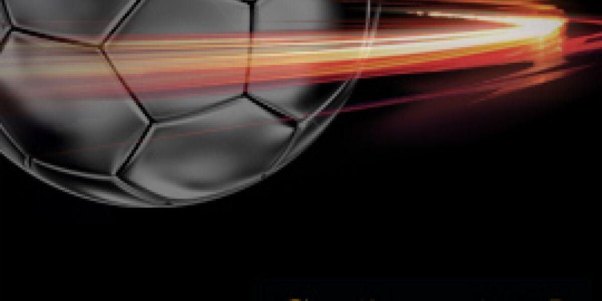 Nexum entwickelt neue Fansite für Continental