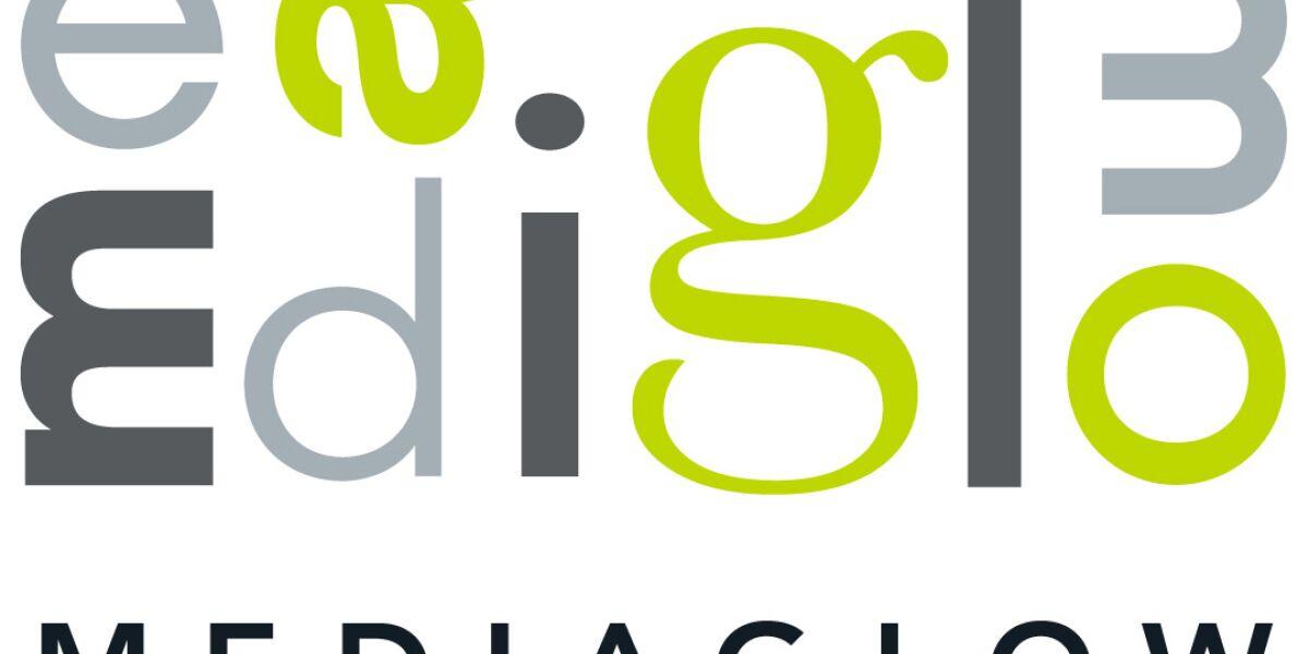 AOL startet neue Dachmarke Mediaglow