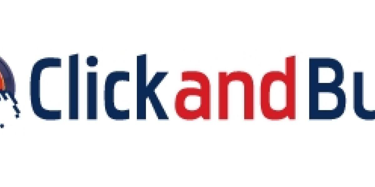 ClickandBuy-Logo