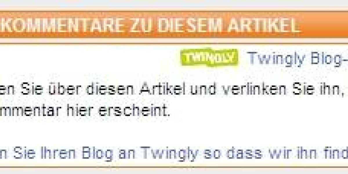 Handelsblatt.com vernetzt sich mit Bloggern