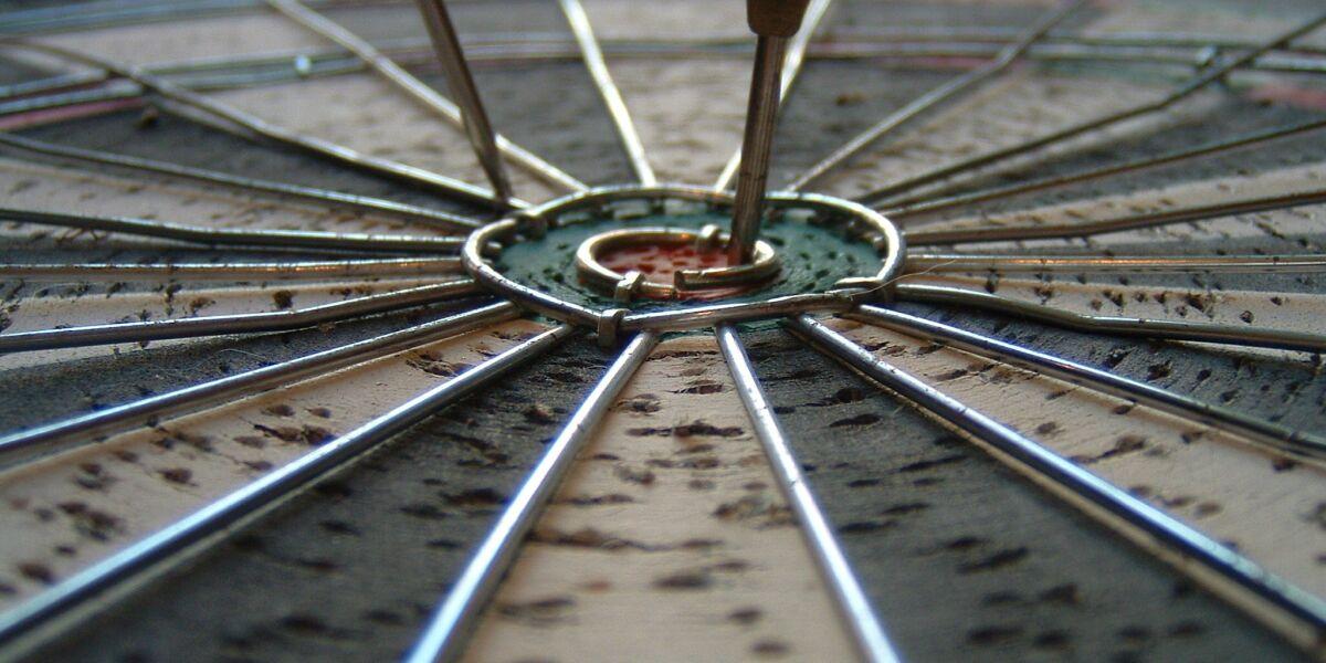 Mediaplex launcht Behavioral-Targeting-Paket