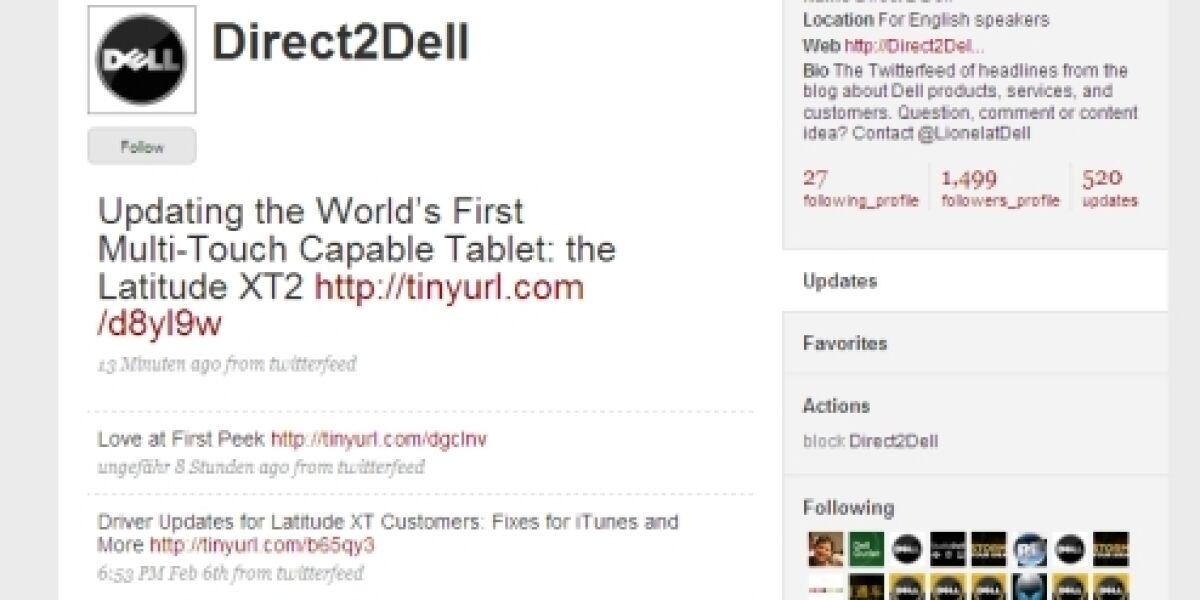 Twitter will für Firmenaccounts Geld verlangen