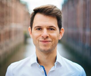 Christoph Gaschler