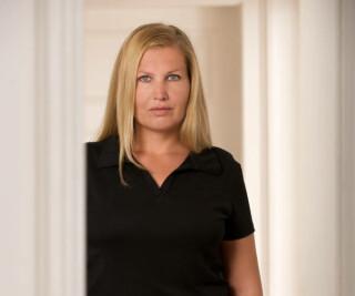 Claudia Leischner