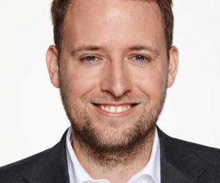 Alexander Wesselmann