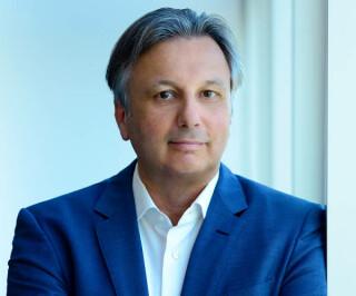 Christian Tiedemann