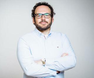 Daniel Nill