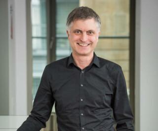 Roland Fesenmayr