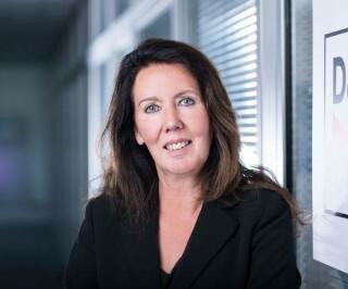 Sigrid Sieber