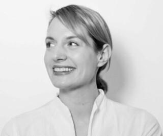 Stephanie Wißmann