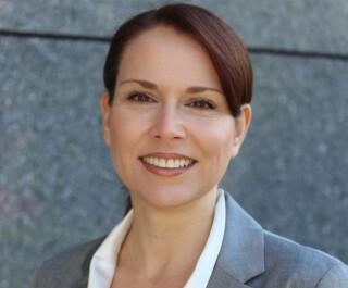 Xenia Giese