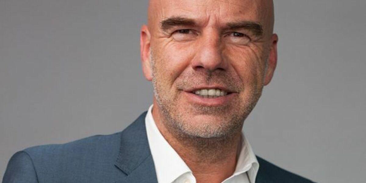 Guido Emmerich