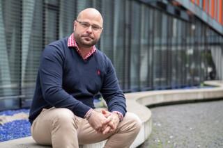 Thomas-Ziegler-CEO-Adsoul