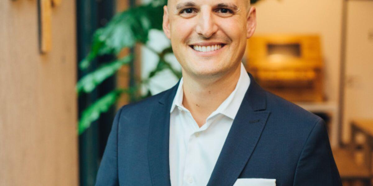 Marcel Hollerbach