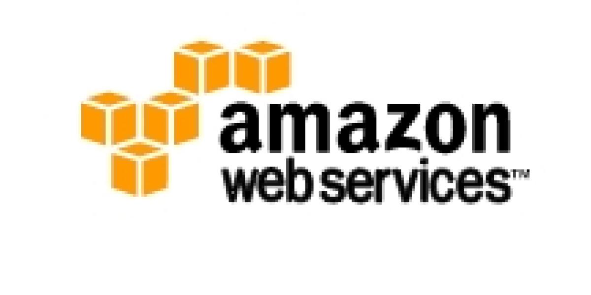 Amazon Web Services: Datenversand mit Paketpost