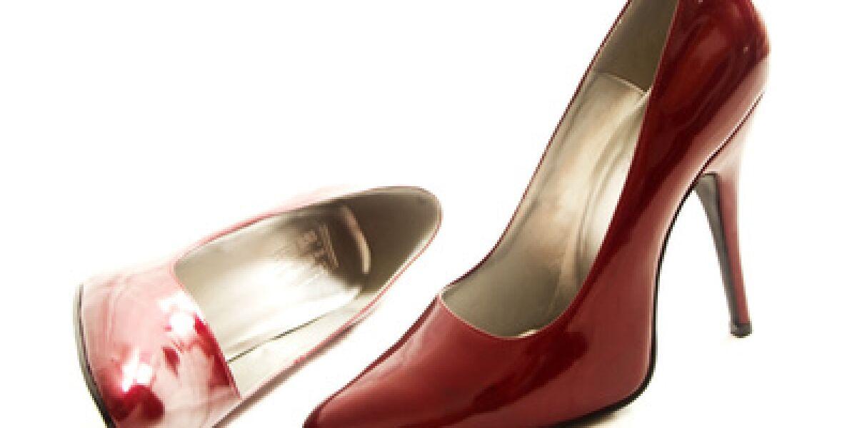 Nur ein Drittel der User kauft Mode online (Foto: Fotolia.com/Kramografie)