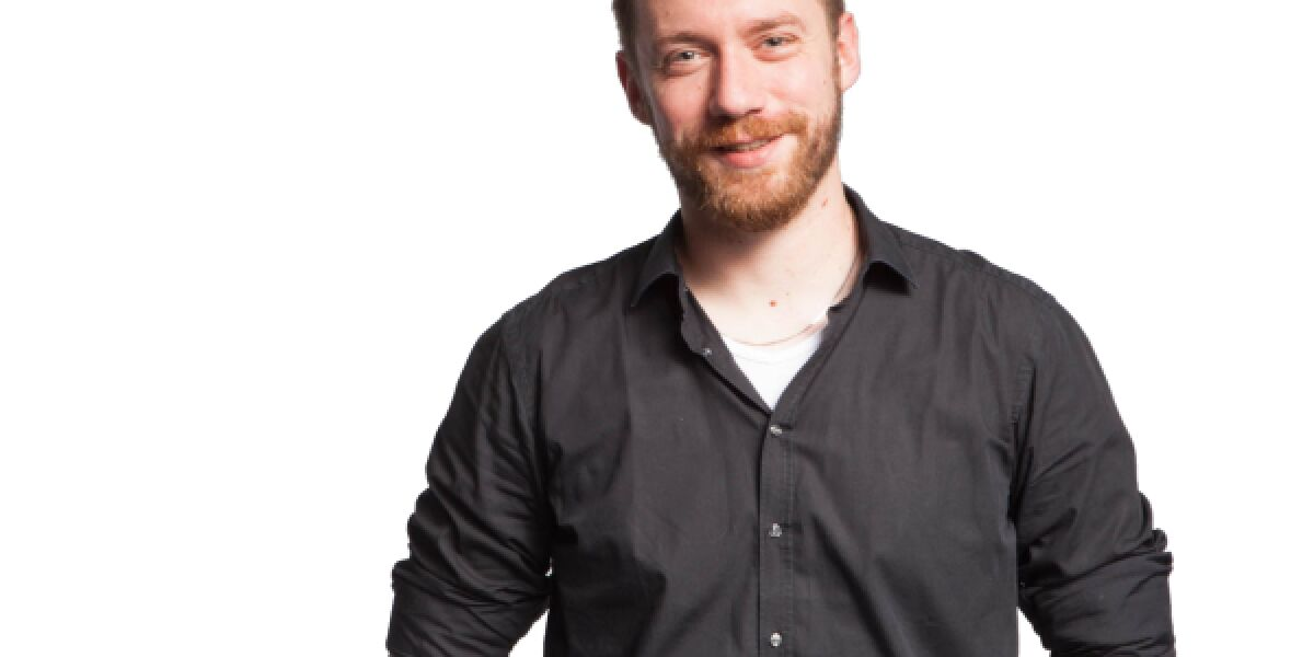 Lukas Wehn