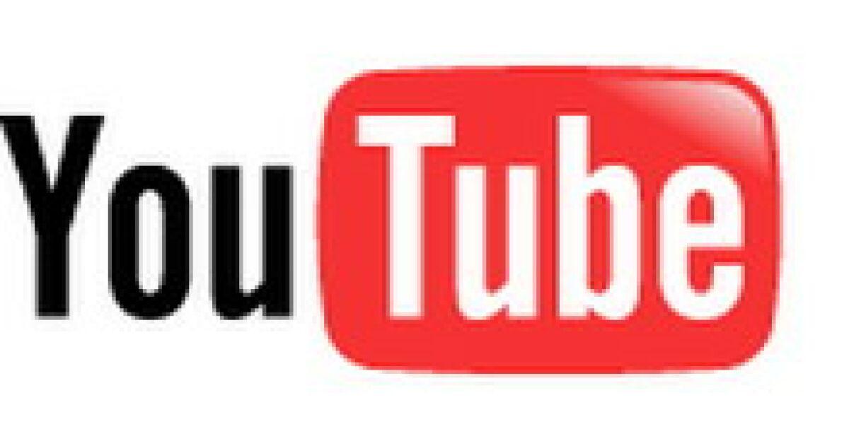 YouTube sucht Werbekunden
