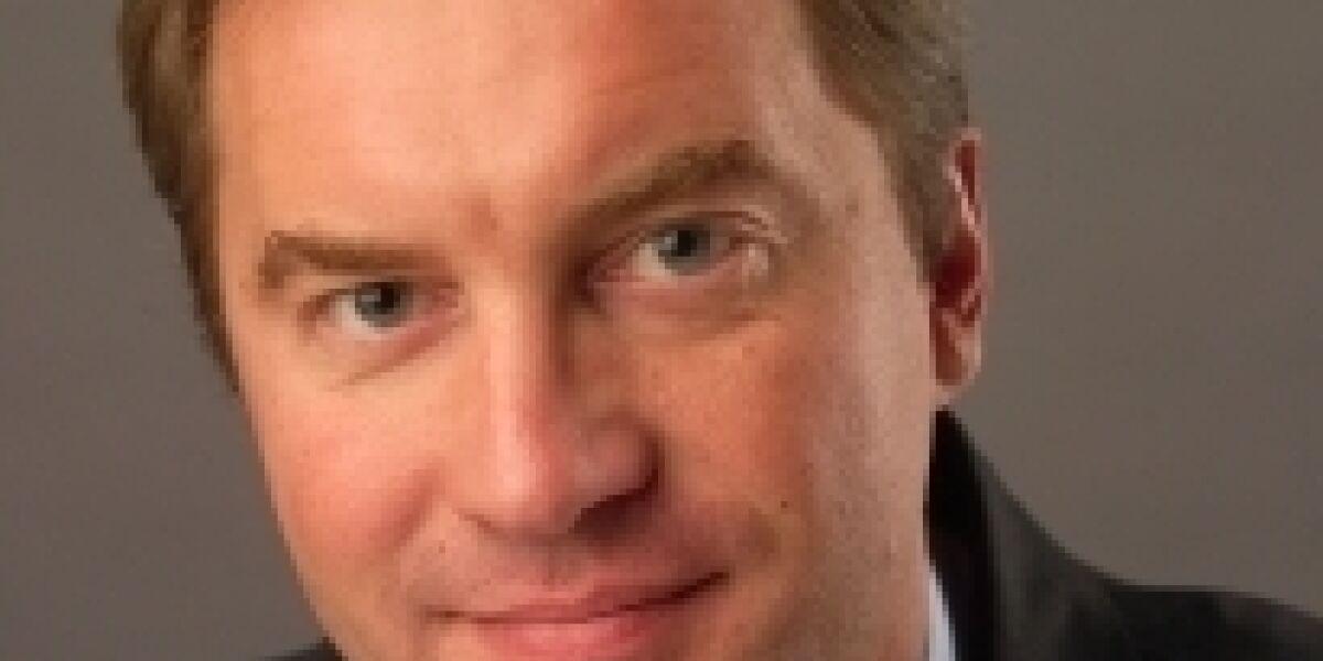 Groth bleibt BVDW-Präsident