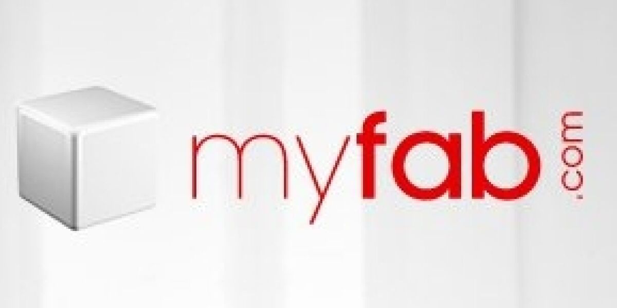 myfab expandiert nach Deutschland
