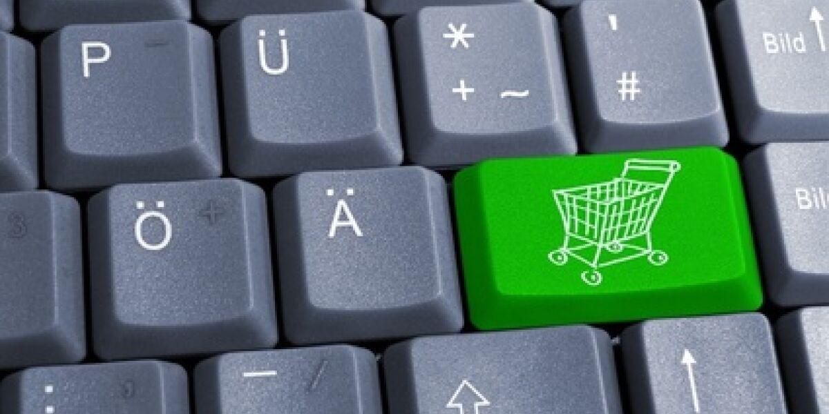 AGOF 3: Die meist gekauften Produkte