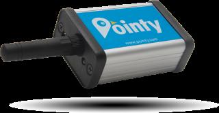 Box von Pointy